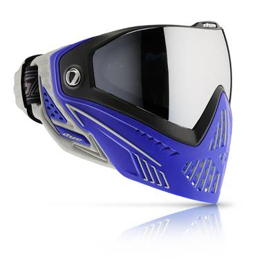 DYE i5 Goggle - AF1 - Shipping Now! (New Color!)