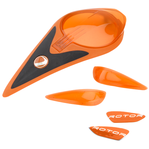 Rotor Color Kit - Orange