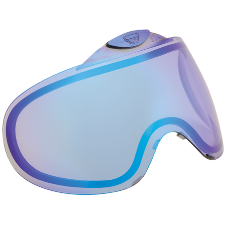 Proto Switch Thermal Lens - Blue Ice