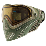 DYE i5 Goggle - DyeCam - Shipping Now! (New Color!)