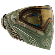 DYE i5 Goggle - DyeCam - Shipping Now!