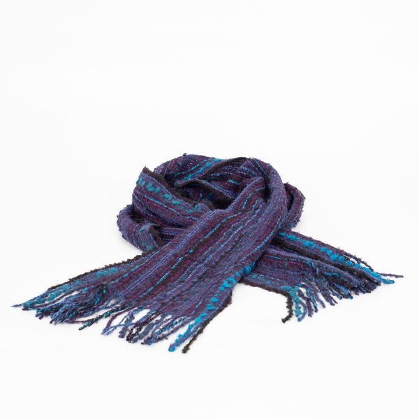 Tumbes Scarf
