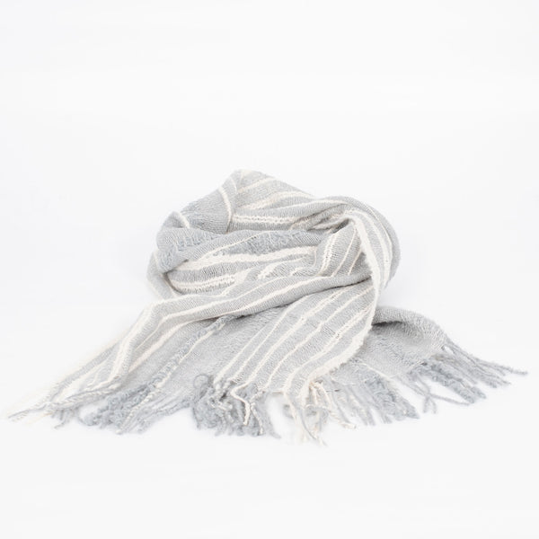 Coly Scarf