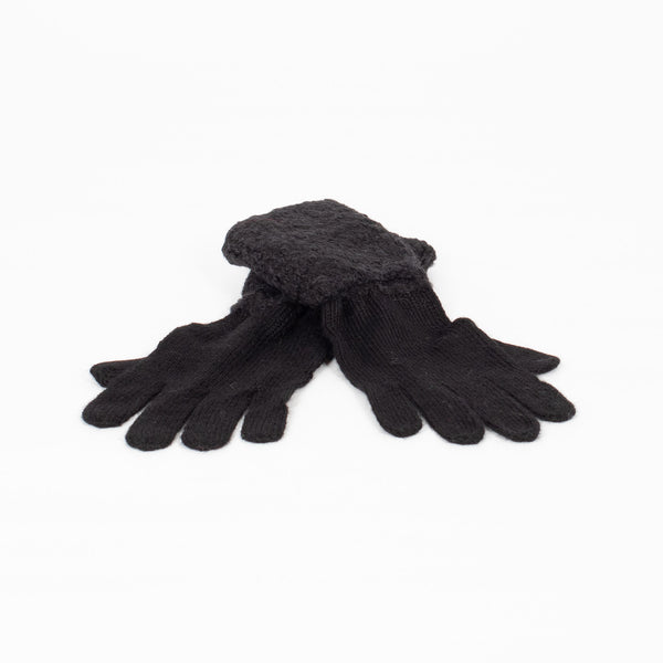 Maira Gloves