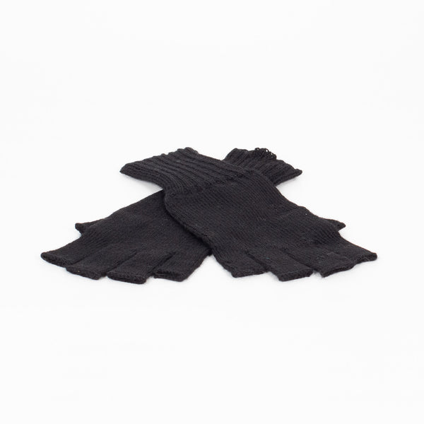 Dilan Fingerless Gloves