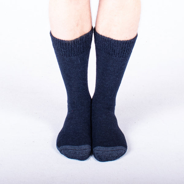Mens Thick Socks