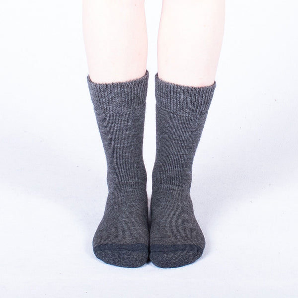 Ladies Thick Socks