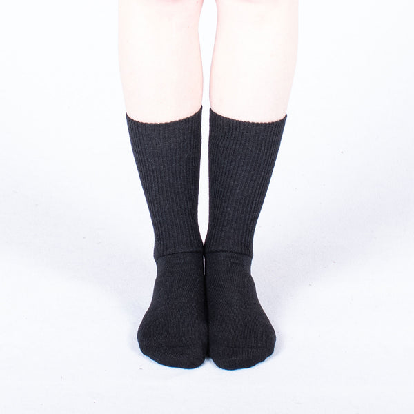 Ladies Thin Socks