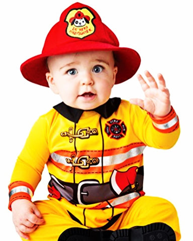 firemen plumbers waitresses race car drivers pilots workers chefs and more are popular costume choices for many parents