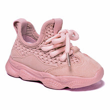 Spring/Autumn Baby Girl Boy Toddler Shoes Casual Infant Sport Shoes Soft Bottom Comfortable Breathable Kid Sneaker