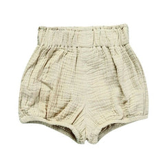 Hepburn Bloomers / Shorts