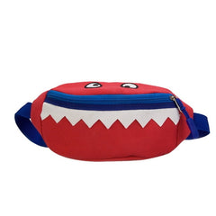 'Gronk' Fanny Pack