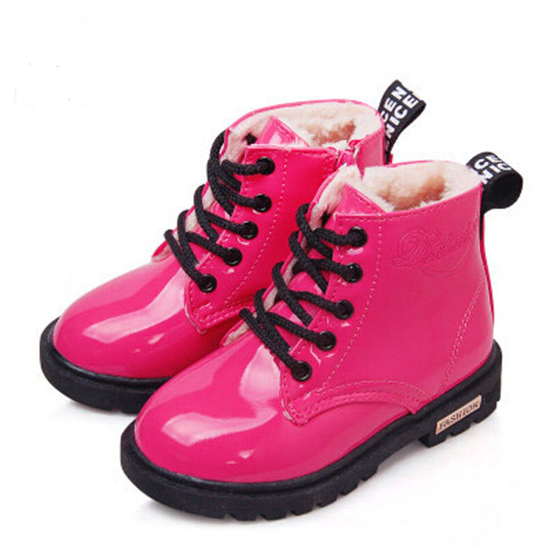 Find great deals on eBay for baby doc martens. Shop with confidence.