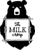 The Milk Camp