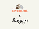 STEAM Box - De Kinder Club