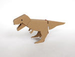 Imagination Kit - Me and My T-Rex