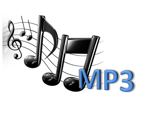 Discovering Chinese Online MP3 (1yr Subscription)
