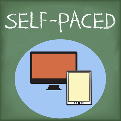 Leveraging Technology: Self-paced Webinar