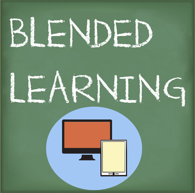 Leveraging Technology: Blended Learning