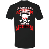 Glaziers For Life