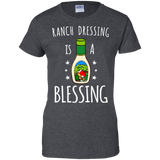 Ranch Dressing is a Blessing T-Shirt