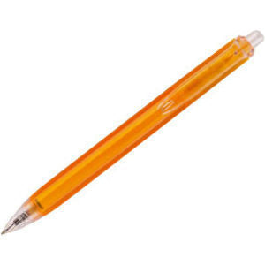 Popsicle Ballpen. From £0.28p per pen - www.promopen.co.uk