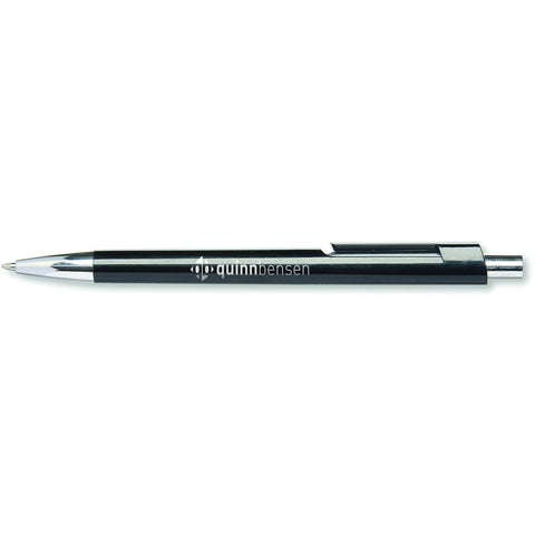 Slider Ballpen. Prices from £0.33p per pen - www.promopen.co.uk