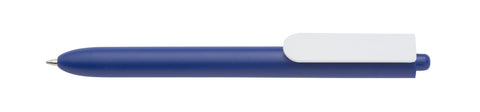 Full colour digital print Big Clip Pen. Prices from 0.38p per pen - www.promopen.co.uk
