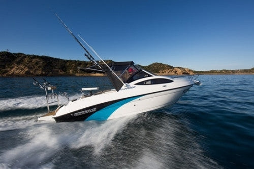 How to choose the right boat for you
