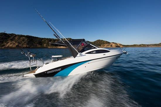 Important boating rules and regulations in NSW