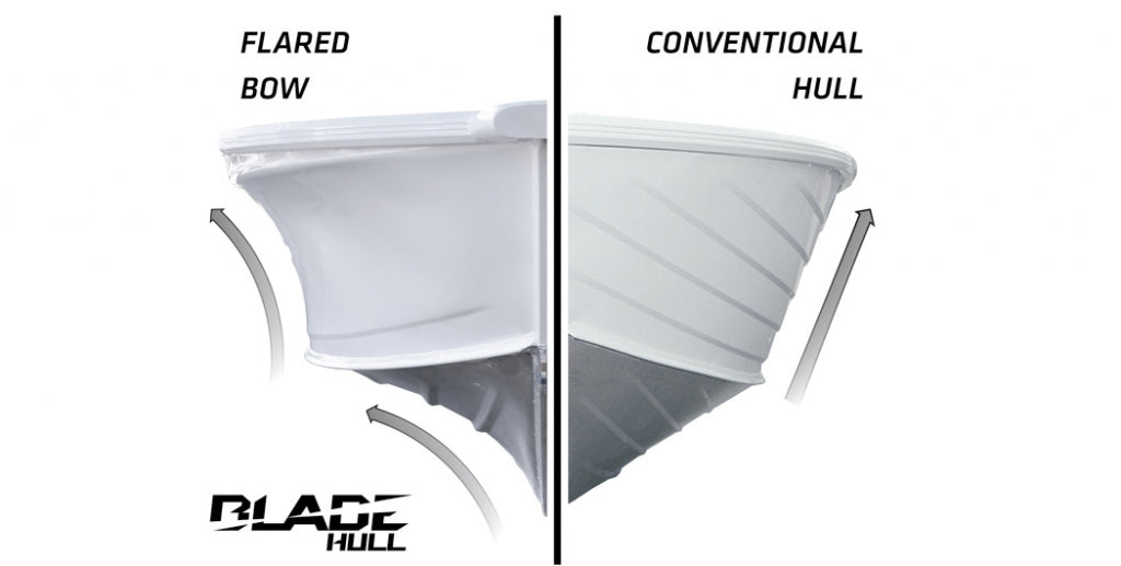 our_hull_conventional_hull