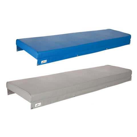 Boat Bench Seat Cushions - 400mm Wide