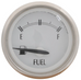 Evinrude Johnson Fuel Gauge (PN:775797)