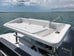 Cruisecraft Explorer 720 Hardtop