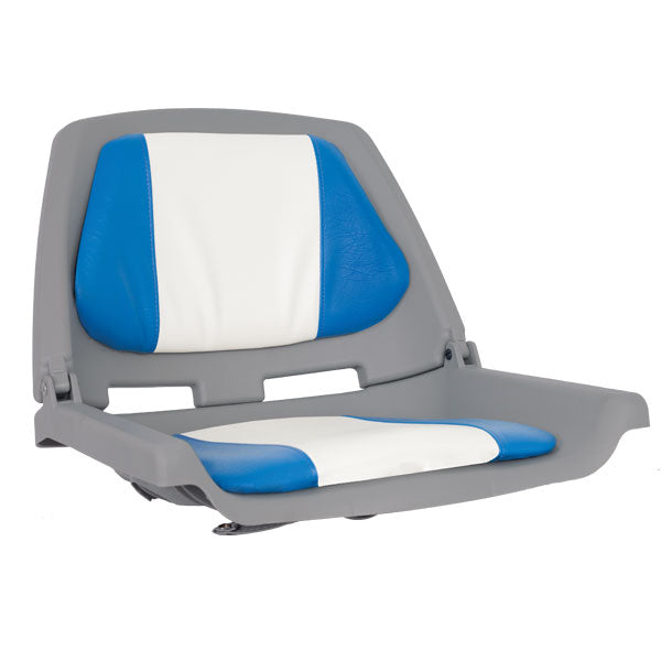 Seating – Hunts Marine