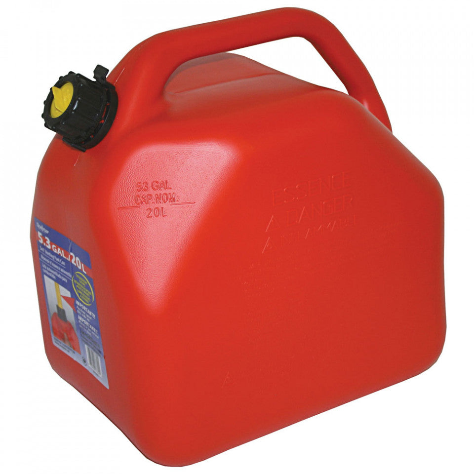 Scepter Jerry Can - 3 Sizes
