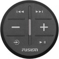Fusion MS-ARX70 ANT Wireless Stereo remote