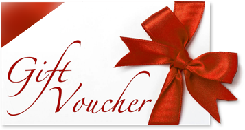 gift cards for boat accessories electronics and parts hunts marine