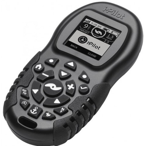 Minn Kota i-Pilot wireless remote to suit 2017 and Newer