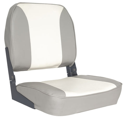 Deluxe Folding Seat