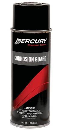 Mercury Corrosion Guard 92-80287855