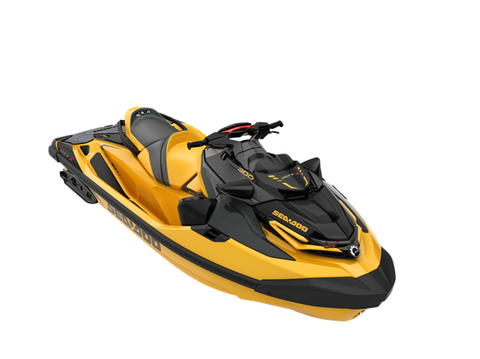Seadoo RXT-RS 300 - 2021 Model