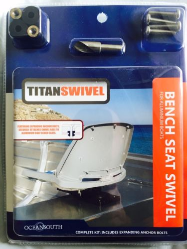 How To Remove Bench Seat From Aluminum Boat