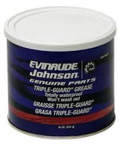 Triple Guard Grease - 454g Tub (PN:775777)