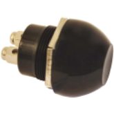 Rubber Push Button Horn Switch
