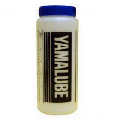 yamaha-oil-measure-bottle