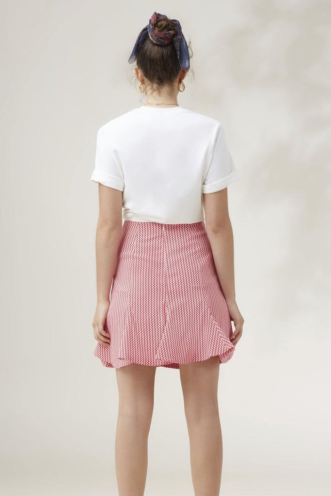 Daytrip Skirt