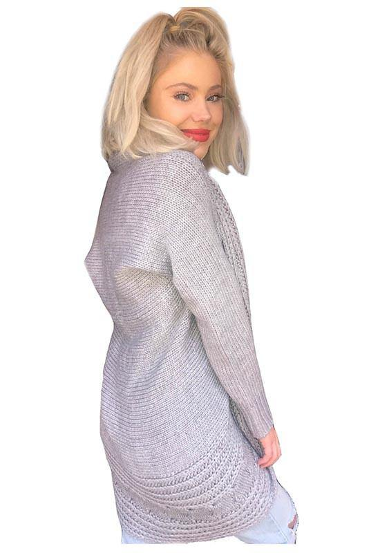 Sorrento Cardigan