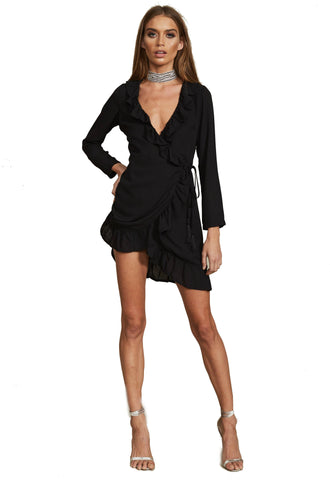 Clarity Playsuit