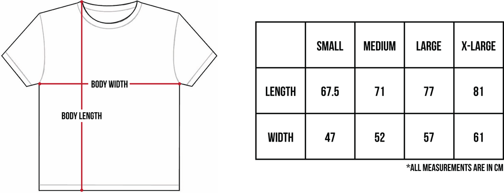 sizing_guide_t_shirts